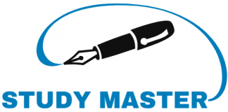 SUBSCRIBE STUDY MASTER ON YOUTUBE